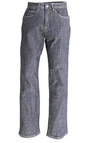 Twentyfour seven Jeans Dahlie n401
