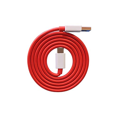AVPS TYPE C USB CHARGING DATA CABLE