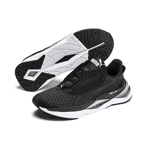 PUMA Women's Lqdcell Shatter Xt WN's Fitness Shoes