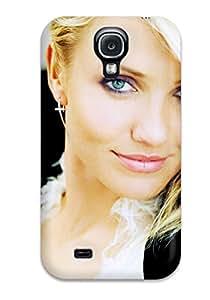 New Arrival RolbLyu58GSgfU Premium Galaxy S4 Case(meinv Beauty )