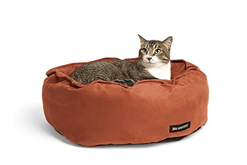 Big Shrimpy Catalina Classic Pet Bed for Cats and Small Dogs