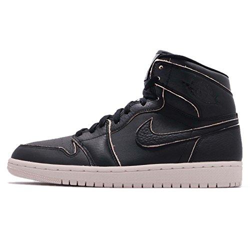 Nike Schwarz Black Dessert Sand Baskets AA3993 021 pour Homme XrnzXwTq