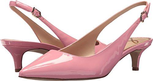 Femminile Edelman Sam Ludlow Brevetto Pink Pompe Lemonade qCB0ww