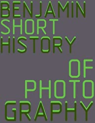 A Short History of Photography