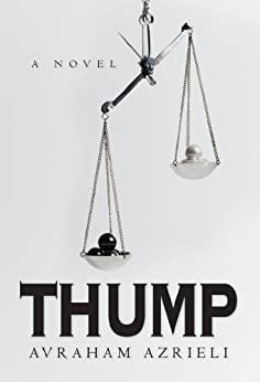 Thump by [Azrieli, Avraham]