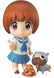 [Top 10] - Anime/Game Kawaii 41LXPkX-mXL._AC_UL320_SR224,320_
