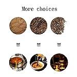 Mopoq-EspressoCappuccino-Doppio-Coffee-System-azione