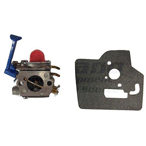 oem-husqvarna-carburetor-545081848-c1q-w40a-fits-128c-128l-128ld-128r-128rj