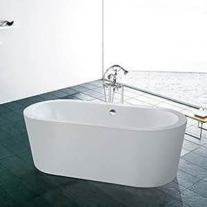 ... Freestanding Bathtubs