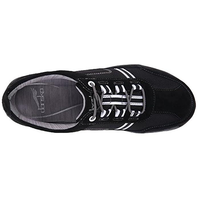 Dansko Helen Fashion Sneaker