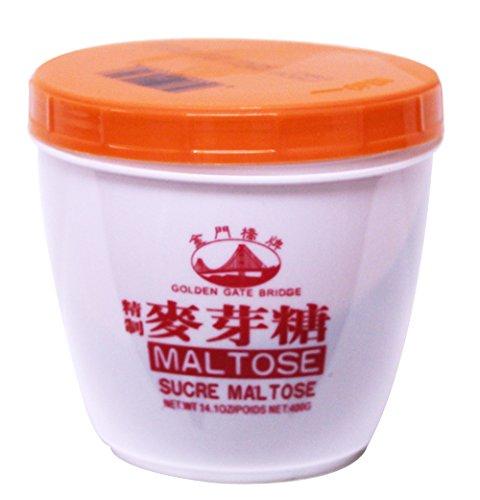 Maltose - 14.1oz [Pack of 1]