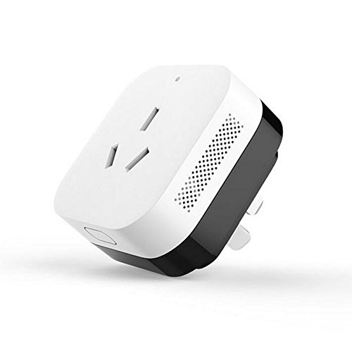 Original Xiaomi Aqara Air Conditioning Companion Smart Socket Temperature Humidity Sensor