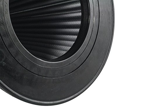 aFe 11-10004 Air Filter