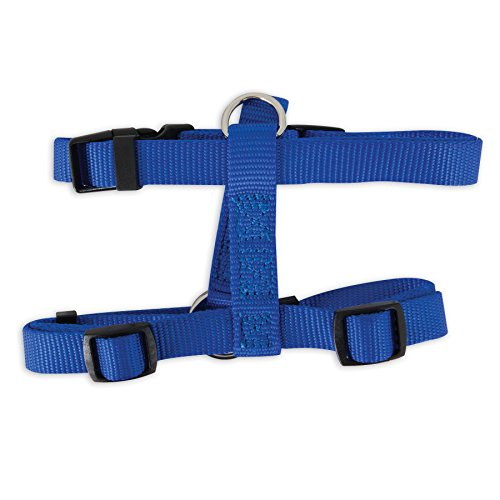 Petmate 17208 Pet Supplies Dog Harness
