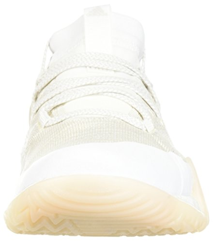 outlet browse adidas Women's Pureboost X TR 3.0 Cross Trainer White/Chalk Pearl/Metallic Silver outlet professional outlet latest collections buy cheap 2014 new free shipping Manchester ffG21xK7