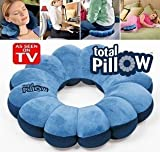 As Seen On TV: Total Pillow™