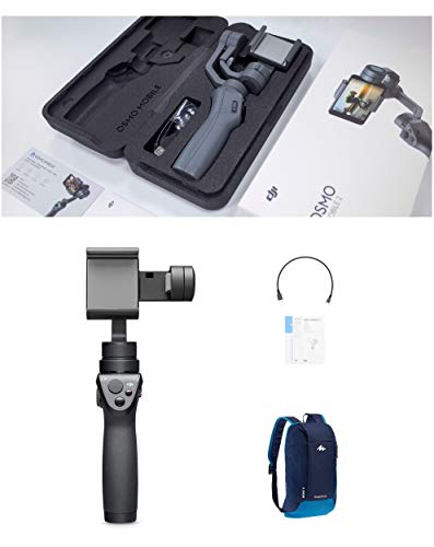 Most Popular Video Cameras