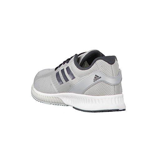 adidas Sonic Bounce m - Zapatillas de deporte para Hombre, Azul - (ONICLA/NEGUTI/GRPUMG) 45 1/3