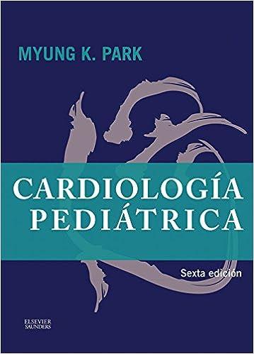 CARDIOLOGIA PEDIATRIA PARK EPUB