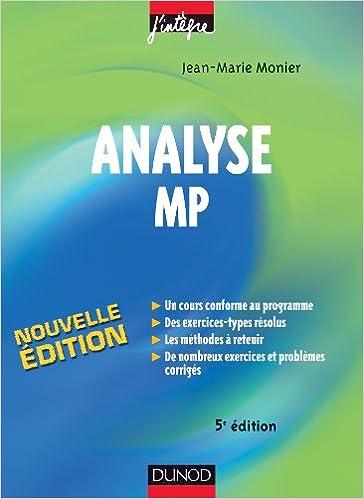 jintegre analyse mpsi pdf