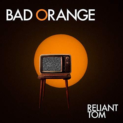 Bad Orange