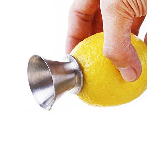 lemon faucet - 4