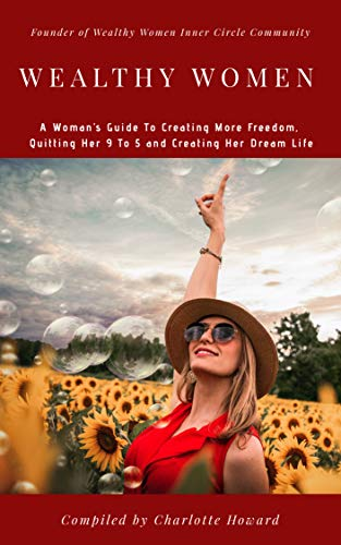 create your dream woman