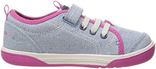 Pictures of Stride Rite Dakota Sneaker (Toddler) 6 M US 3
