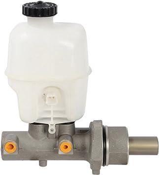 Cardone Select 13-2861 New Master Cylinder