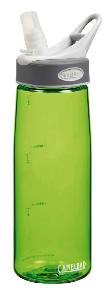 CamelBak BPA-Free Better Bottle with Bite Valve