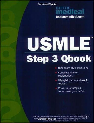 Uworld step 3 qbank pdf | mecopaddcess's Ownd