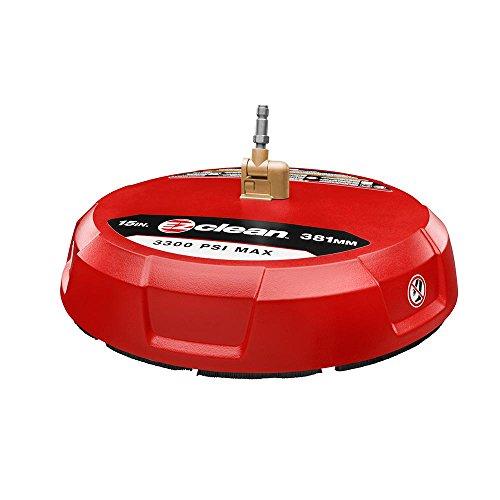 Homelite 15 in. EZ Clean Gas Surface Cleaner by Homelite