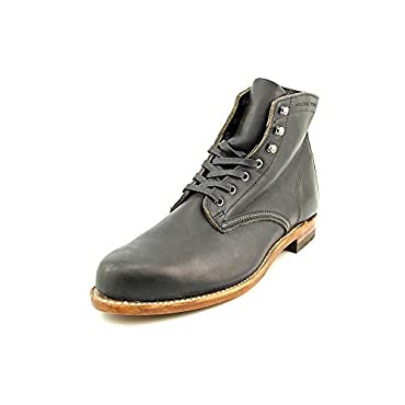 Wolverine 1000 Mile Men's Boots