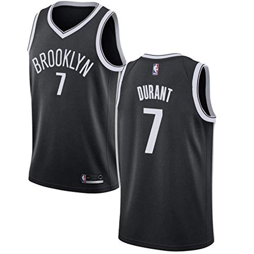 80bea03adfd3e Kevin Durant Jersey - Trainers4Me