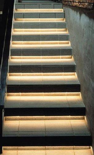 Inspired LED Under Cabinet Lighting 10 Cool White Panels 10 length 4872 Designer Series