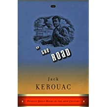 On the Road: (Penguin Great Books of the 20th Century)
