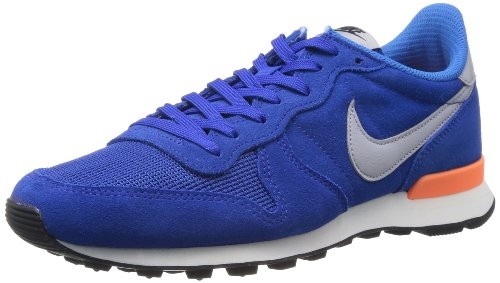 Nike Internationalist 631755-408-43