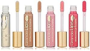 Grande Cosmetics GrandeLIPS Fast Lip Fix