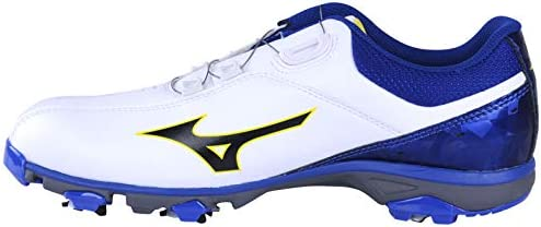 mizuno golf shoes size 40