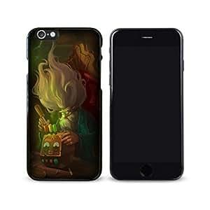 League of Legends image Custom iPhone 6 - 4.7 Inch Individualized Hard Case