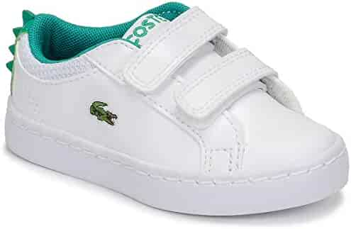 3ff28062 Shopping Lacoste - Baby - Clothing, Shoes & Jewelry on Amazon UNITED ...