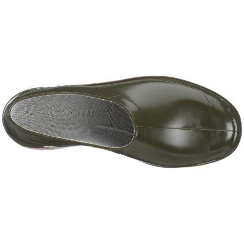 Nora 72087-26 - Zapatos para Verde (Verde (oliv (verde/oliv)))