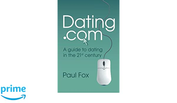 bibliska dating rikt linjer