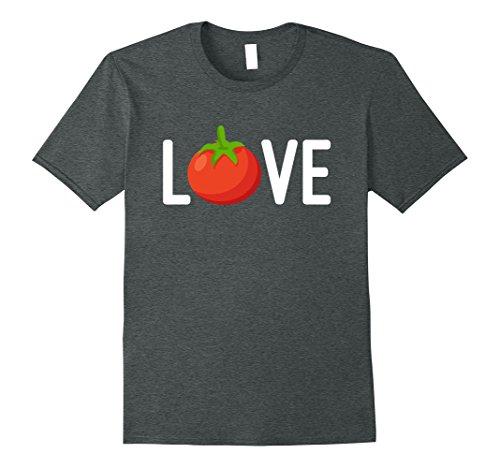 tomato clothes - 3