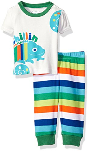 Childrens Place Bicycle Piece Sleep product image