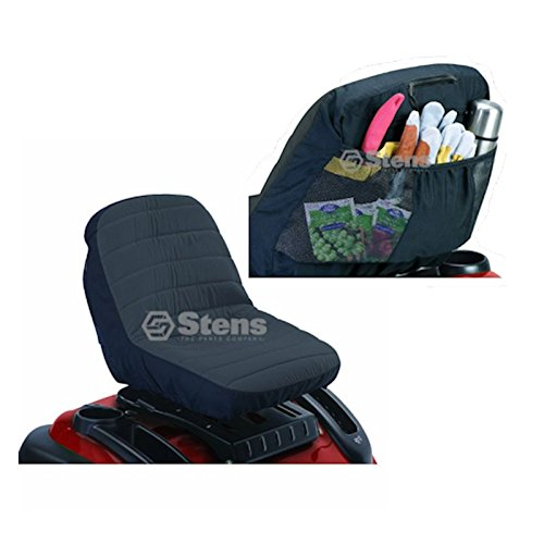 Stens 420-095 12-Inch Lawn Tractor Seat Cover