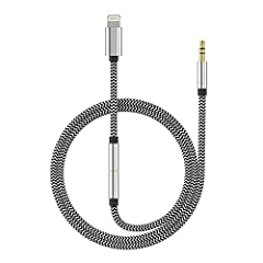 [New Version] 3-in-1 Aux