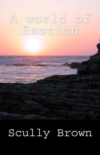 A world of Emotion