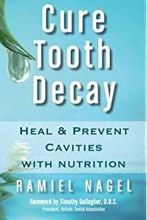 a click away registered dental hygienist.html