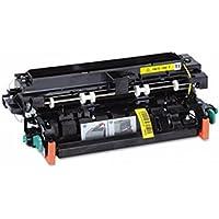 Dpi Lex T650 Oem Fuser-40X4418-OEM